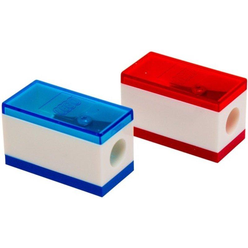 LEGO 2.0 Kynäteroitin, 2 kpl
