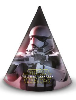 Procos Star Wars Peomütsid (6tk)