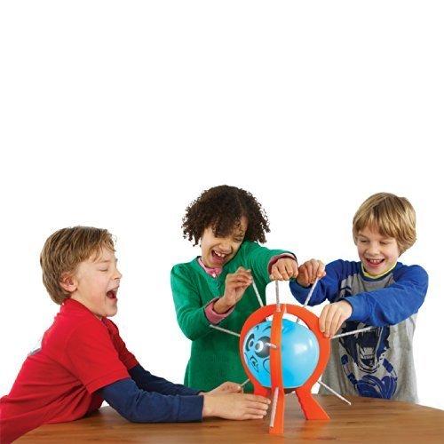 "Spin Master Lauamäng ""Boom Boom Baloon"""