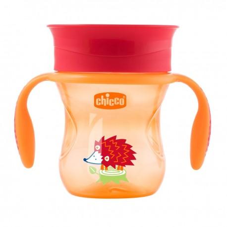 CHICCO MIX&MATCH Joogitops, 12K+