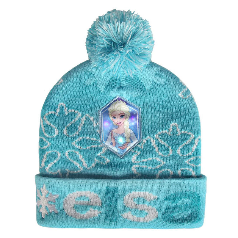 Disney Frozen Elsa premium hat
