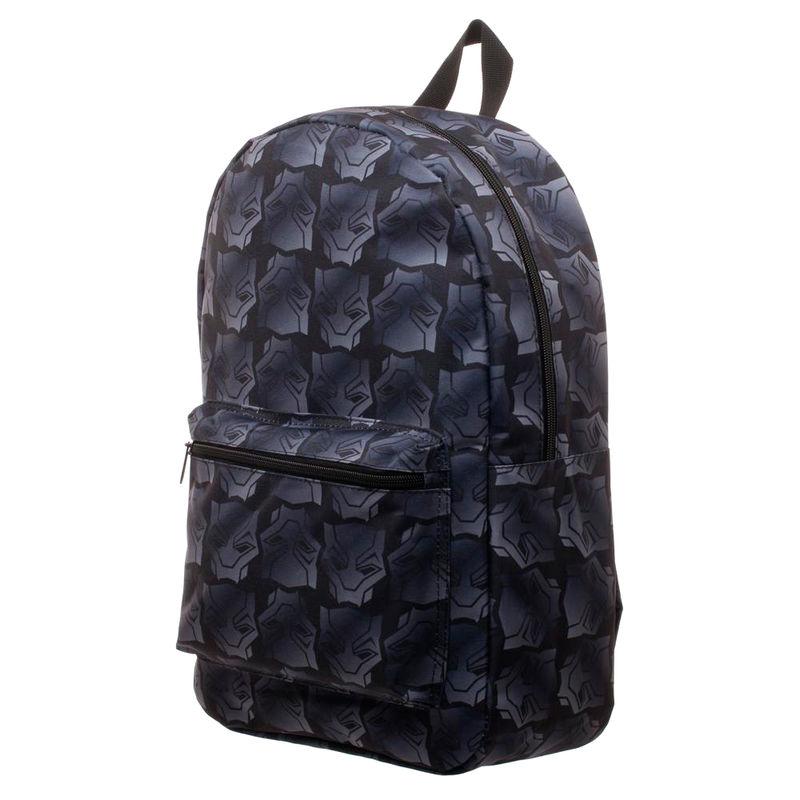Marvel Black Panther backpack 43cm @ широкий выбор товаров ...