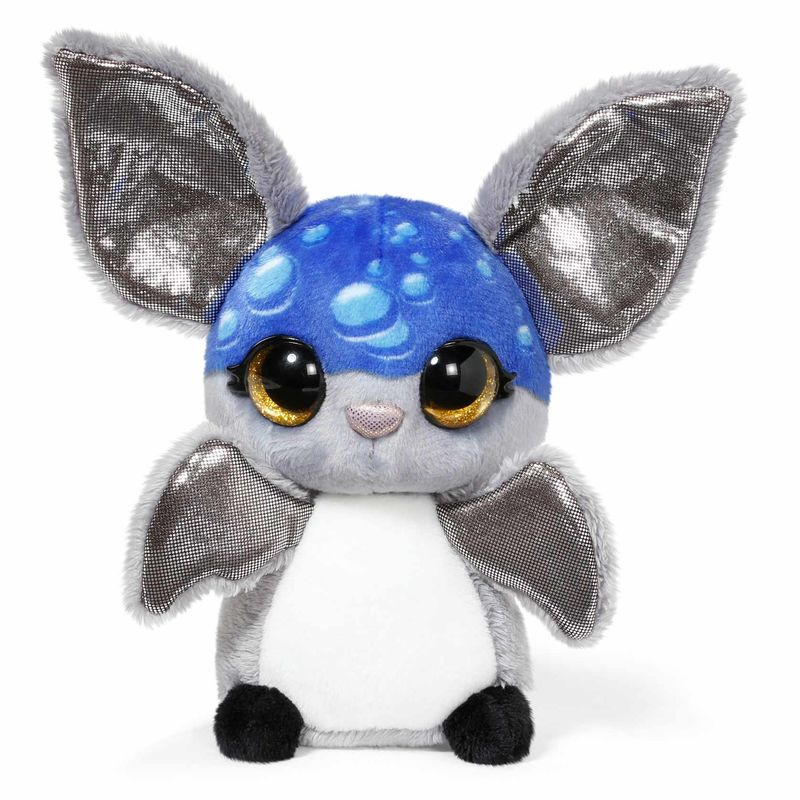 Nici Bat Pipp soft plush toy 12cm