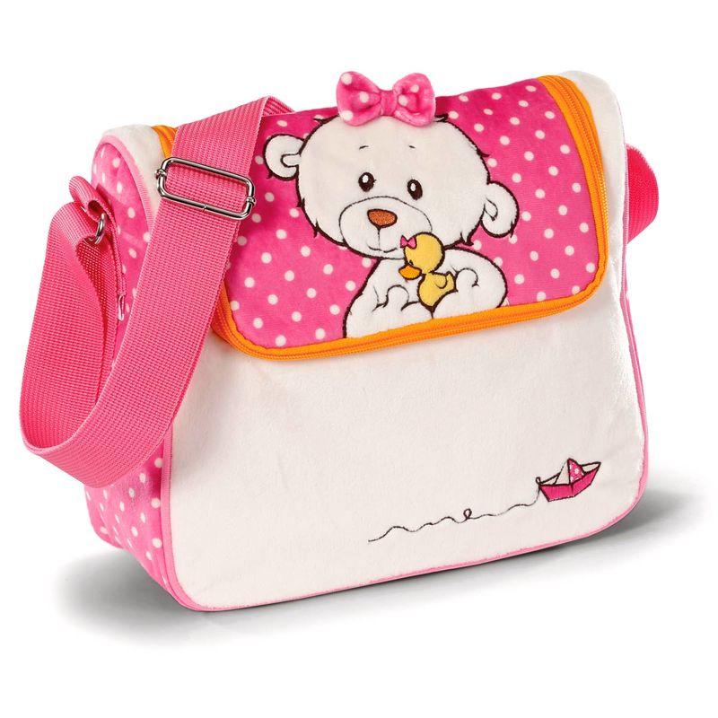 Nici Sister Bear backpack 26cm