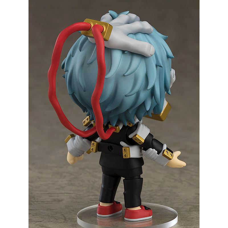 My Hero Academia Tomura Shigaraki Nendoroid figure 10cm
