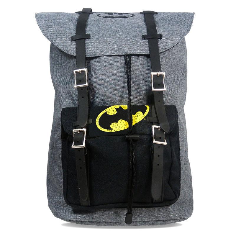 DC Comics Batman backpack 55cm