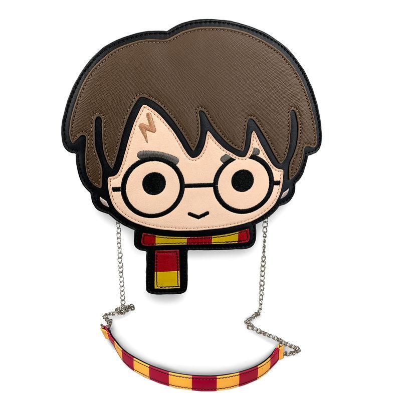 Harry Potter Harry Kawaii bag