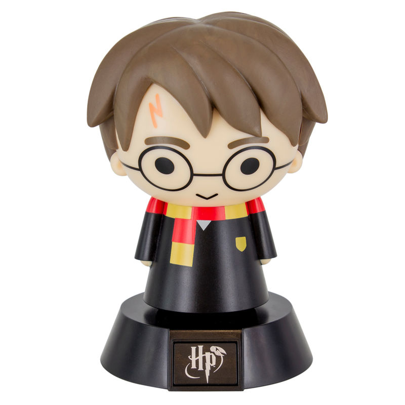 Harry Potter mini light