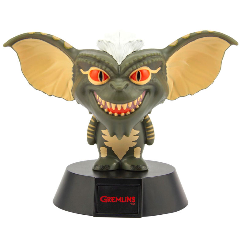 Gremlins Stripe mini light
