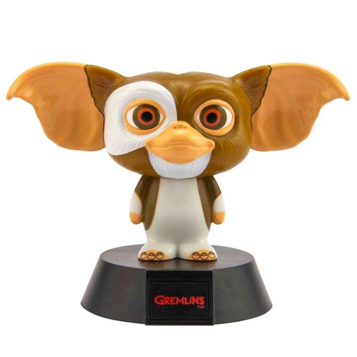 Gremlins Gizmo mini light