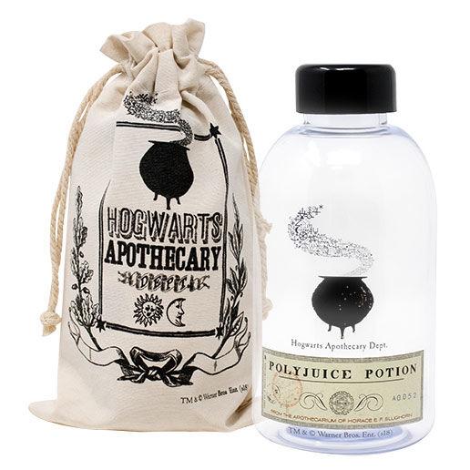Harry Potter Potion premium drinking bottle