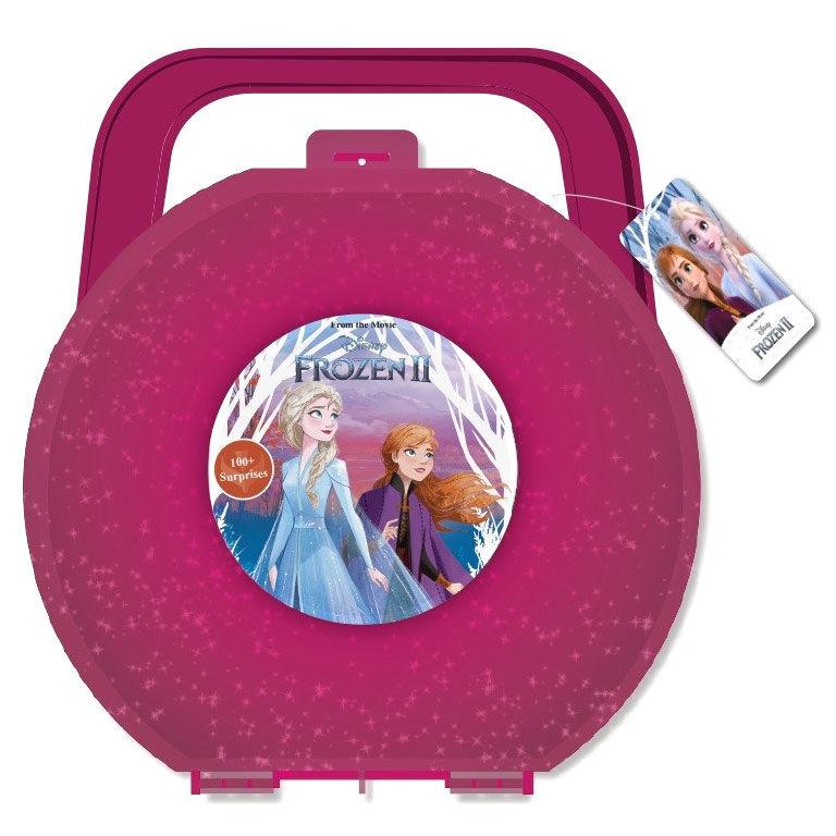Disney Frozen 2 stationery set 100pzs
