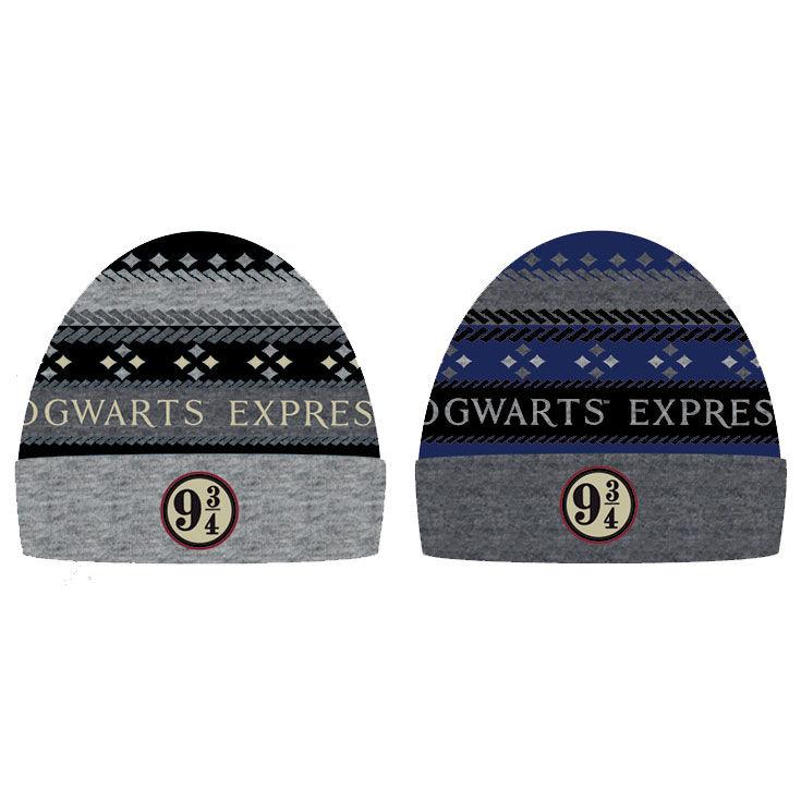 Harry Potter 9 3/4 Platform assorted hat
