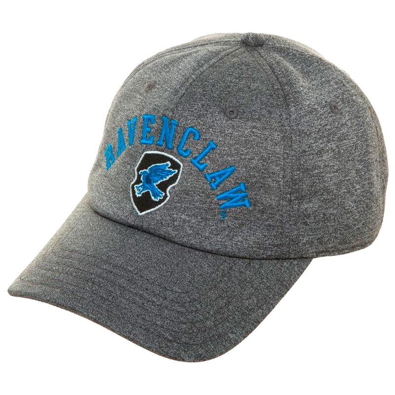 Harry Potter Ravenclaw cap