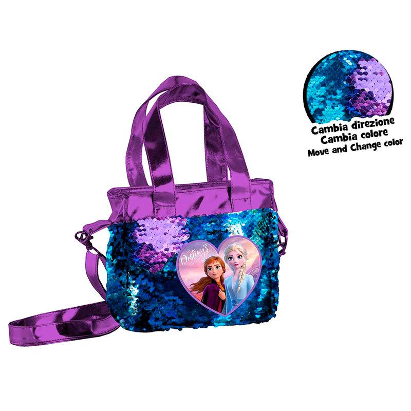 Disney Frozen 2 Magic bag