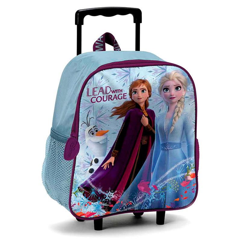 Disney Frozen 2 trolley 31cm