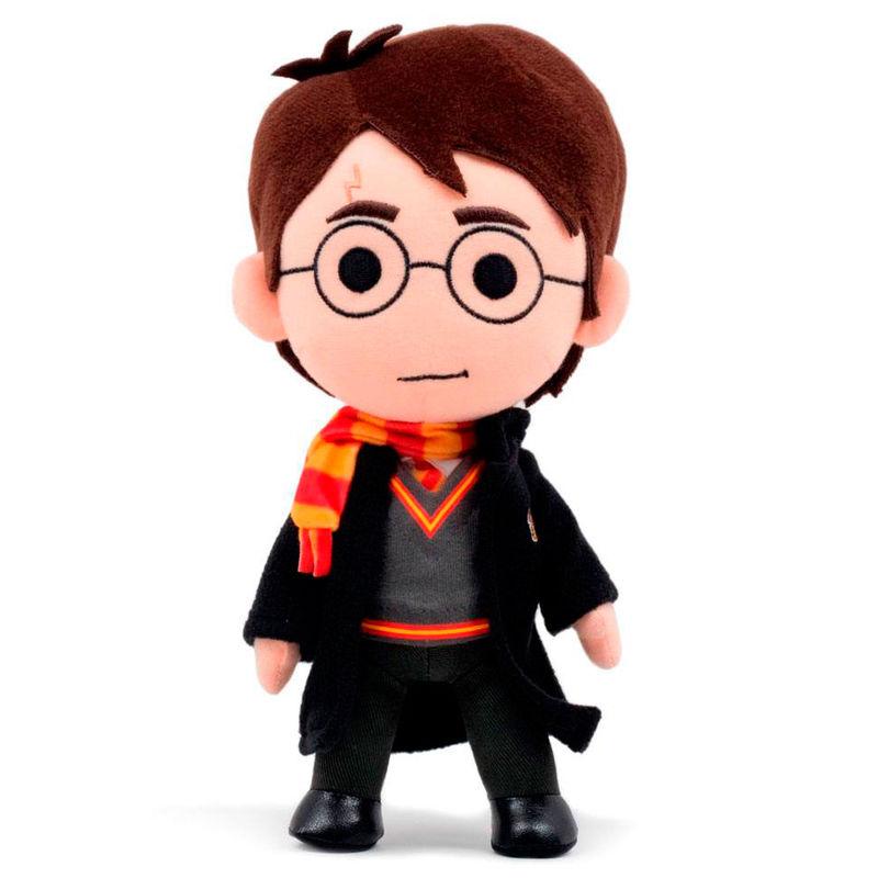 Harry Potter plush toy 20cm