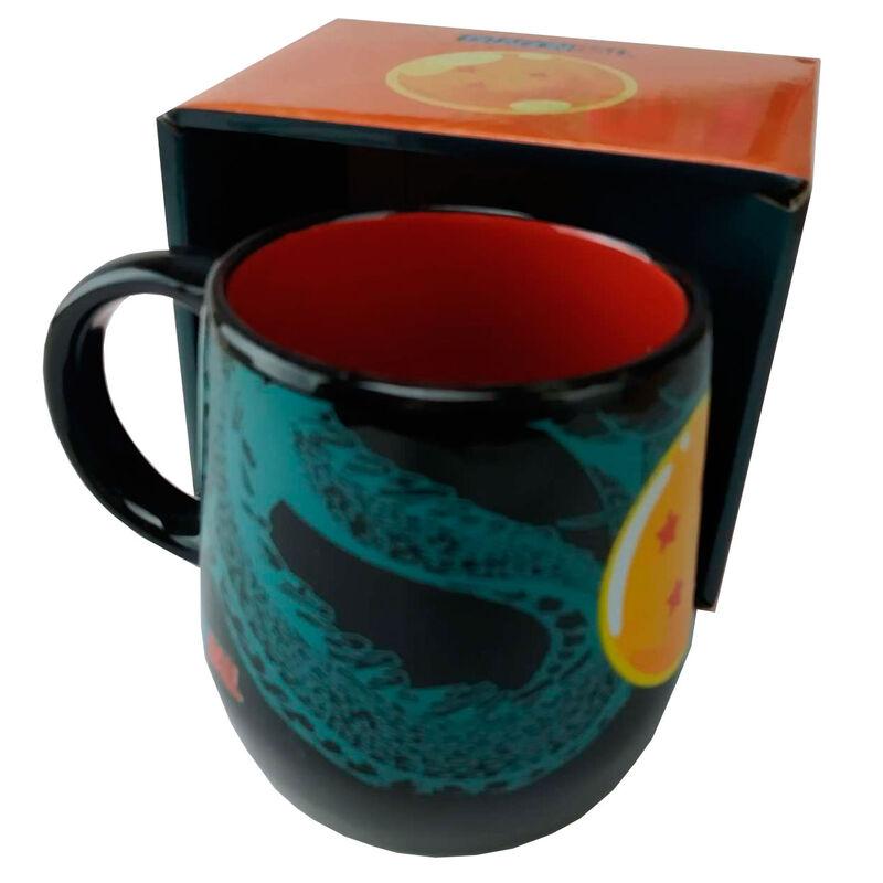 Dragon Ball Z mug 355ml