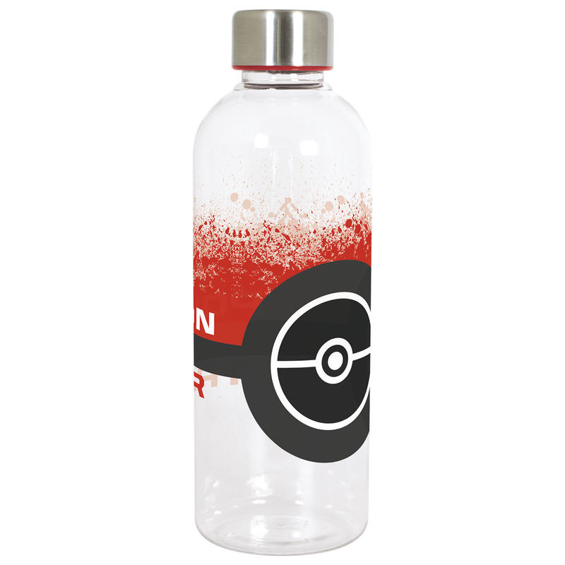 Pokemon Distorsion hydro bottle