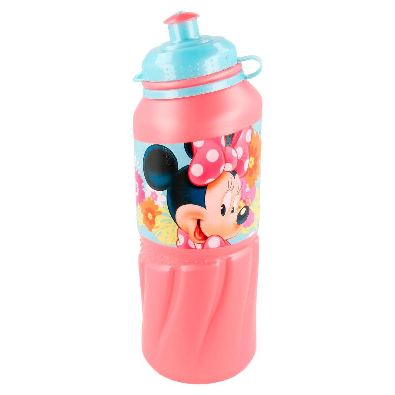 Disney Minnie sport canteen