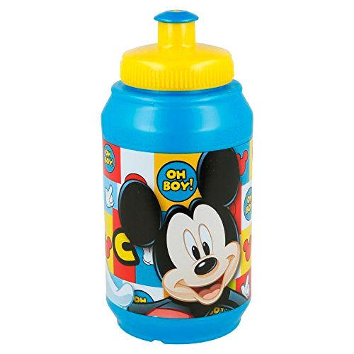 Disney Mickey sport bottle