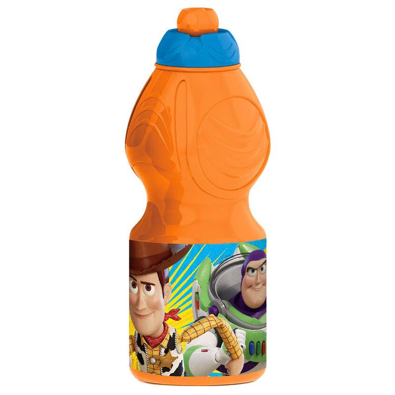 Disney Toy Story 4 sport bottle