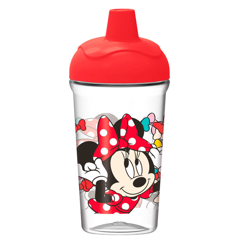 Disney Minnie baby toddler easy cup