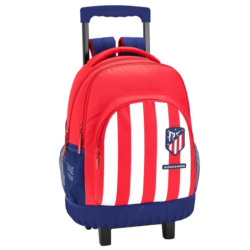 Atletico Madrid compact trolley 45cm