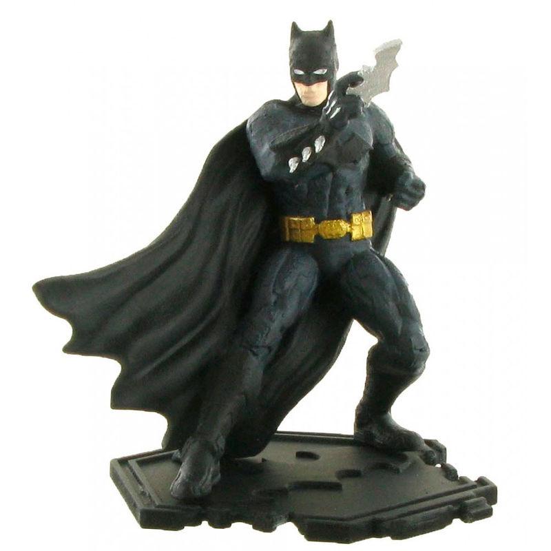 DC Comics Batman weapon figurine