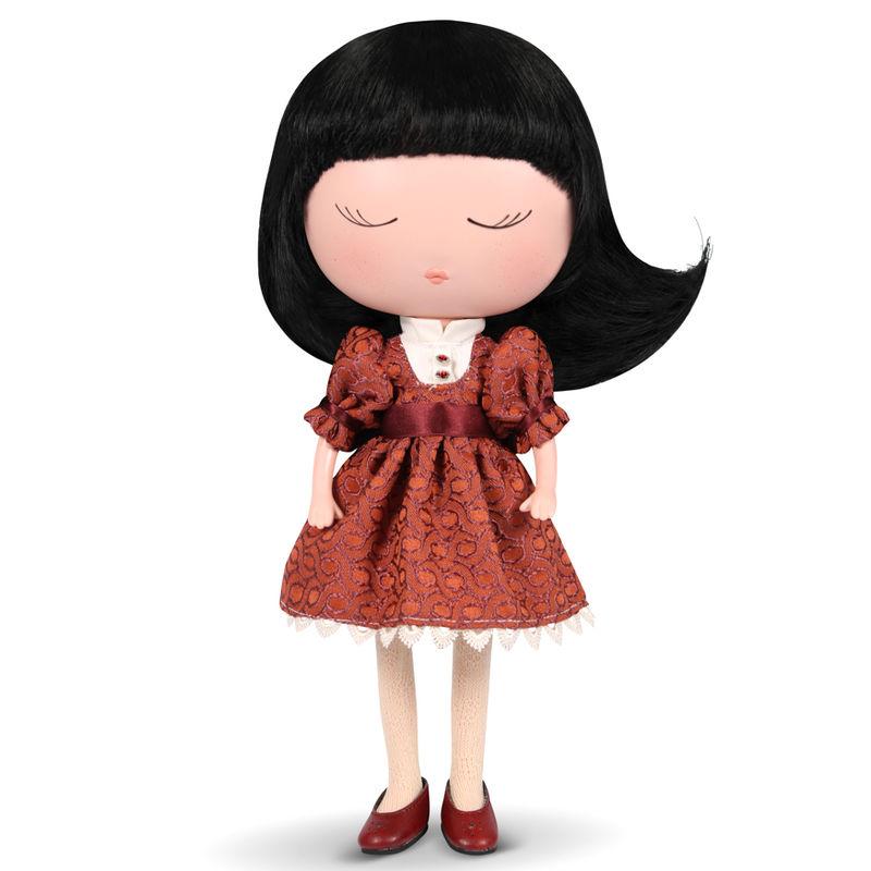 Anekke Sweet doll