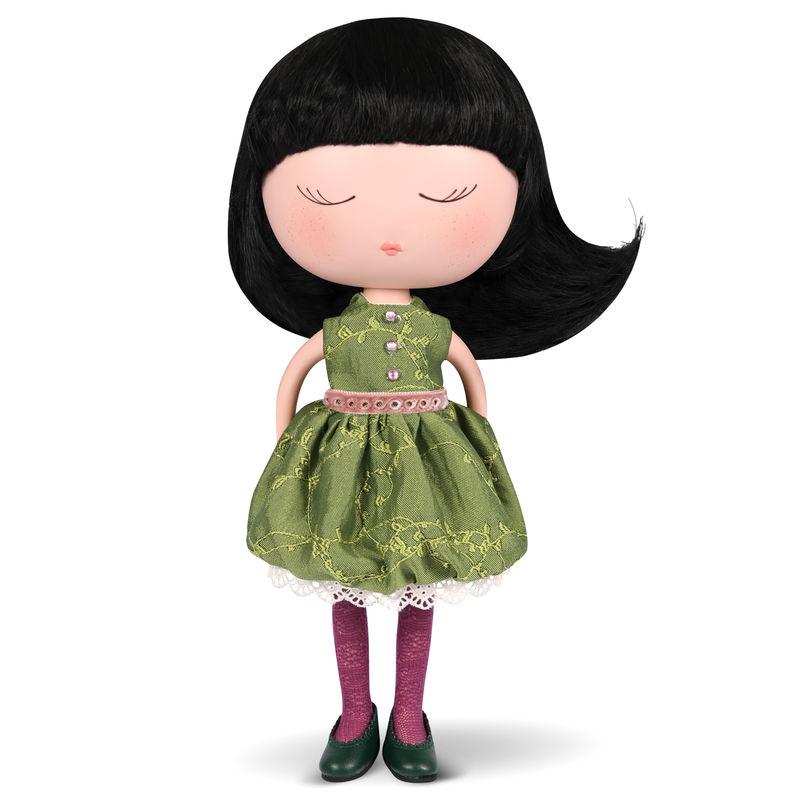 Anekke Dreams doll