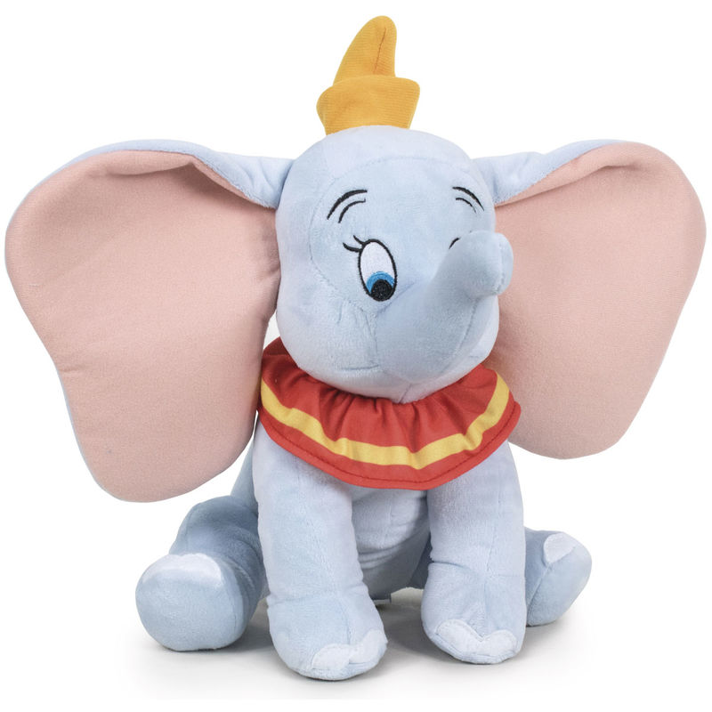 Disney Dumbo Classic plush 30cm