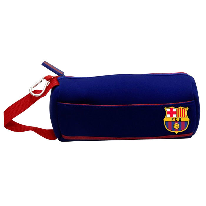 FC Barcelona neoprene carry all