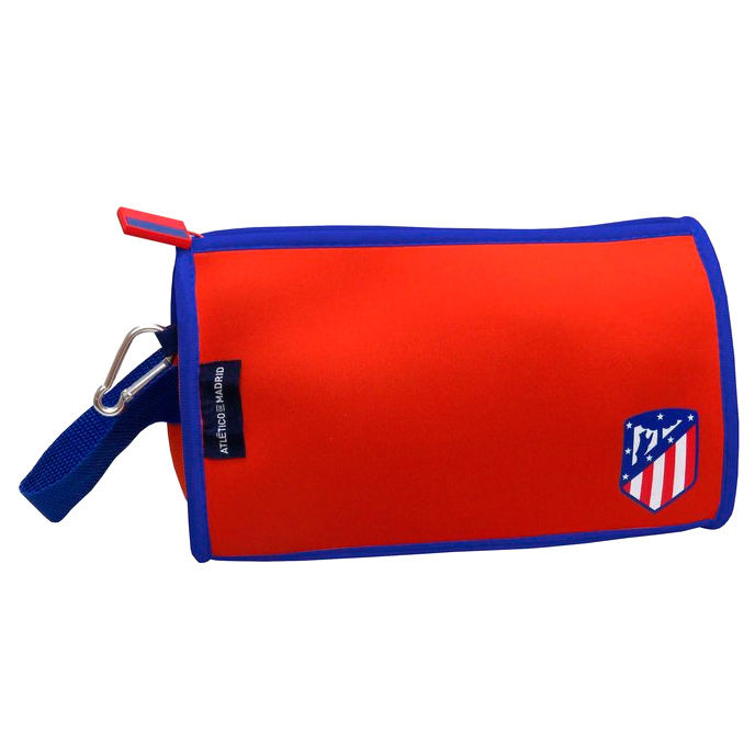 Atletico de Madrid neoprene carry all jumbo