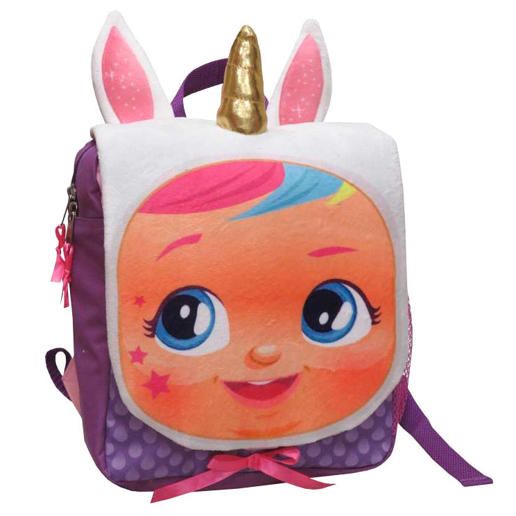 Cry Babies Dreamy backpack 24cm