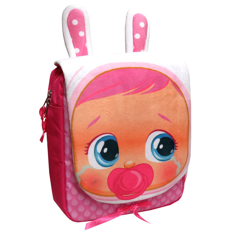 Cry Babies Coney backpack 24cm