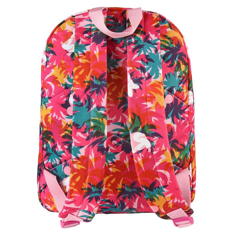 Disney Minnie backpack 41cm