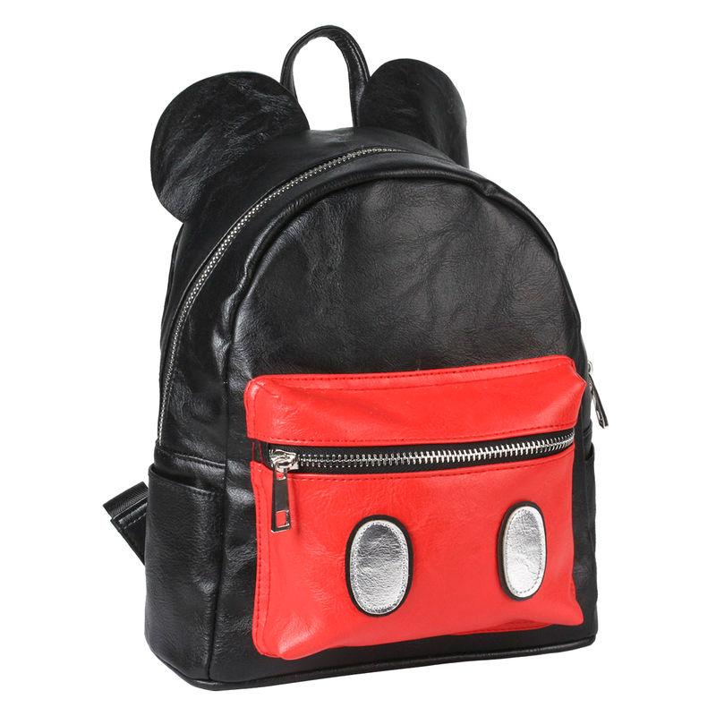 Disney Mickey backpack 25cm