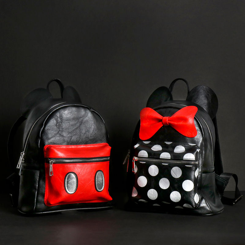 Disney Minnie backpack 25cm