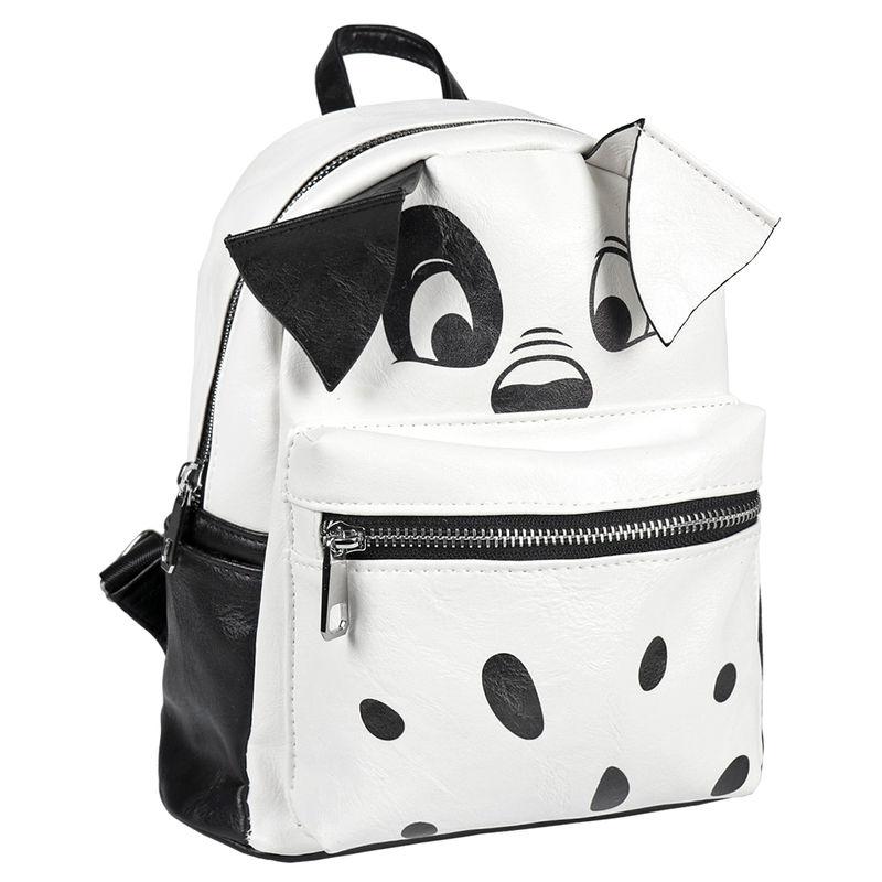 Disney 101 Dalmatians backpack 25cm