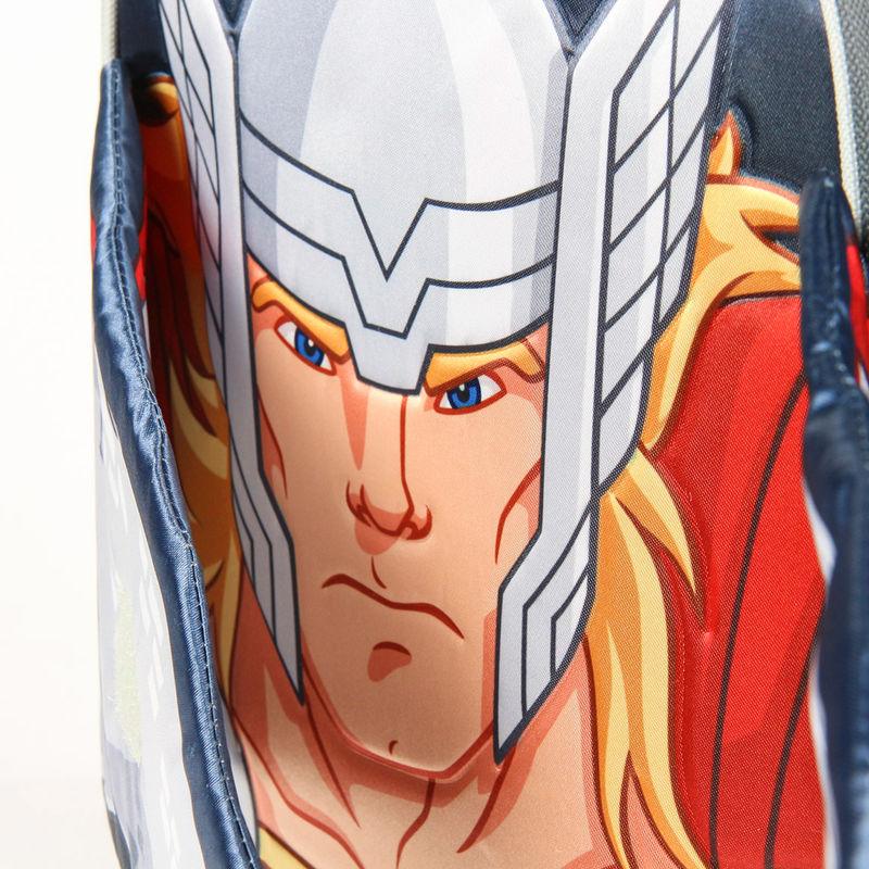 Marvel Avengers Thor backpack 31cm