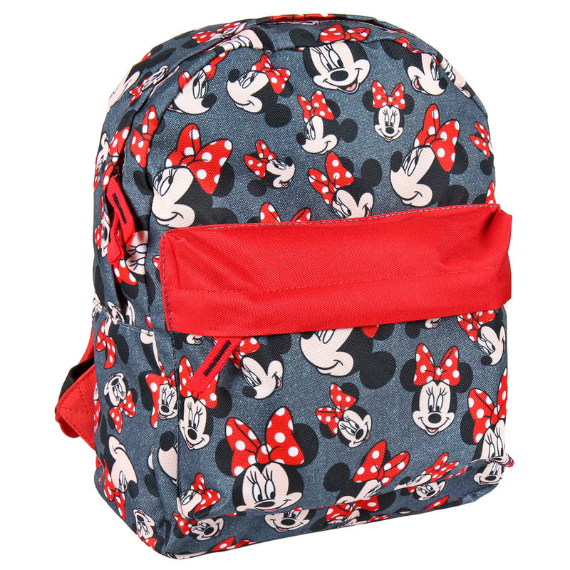 Disney Minnie backpack 32cm