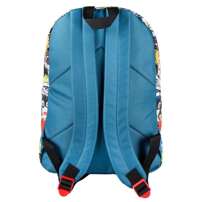 DC Comics Batman backpack 41cm