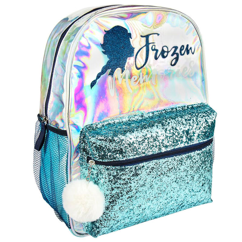 Disney Frozen 2 backpack 40cm
