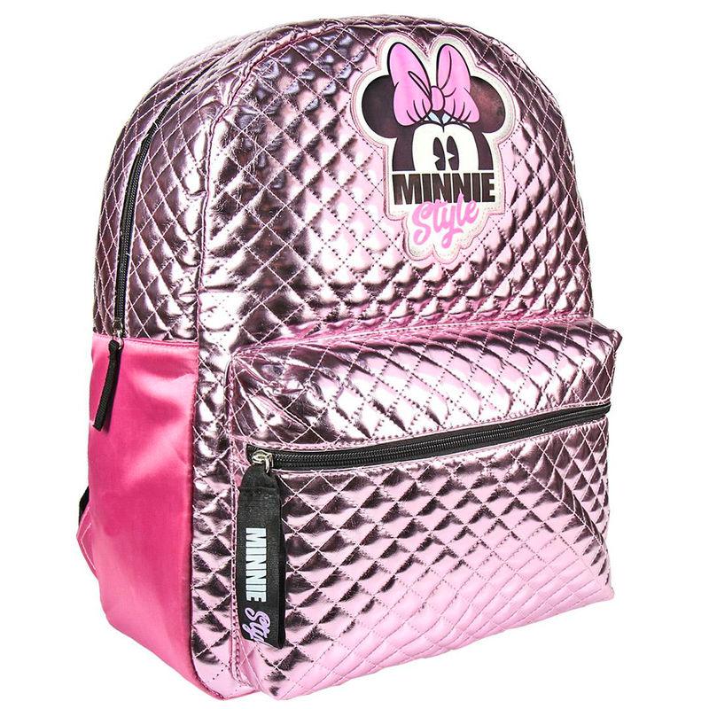 Disney Minnie backpack 40cm