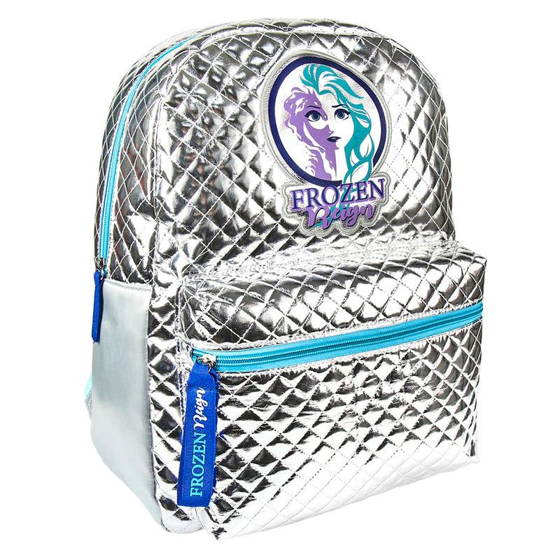 Disney Frozen 2 Elsa backpack 40cm