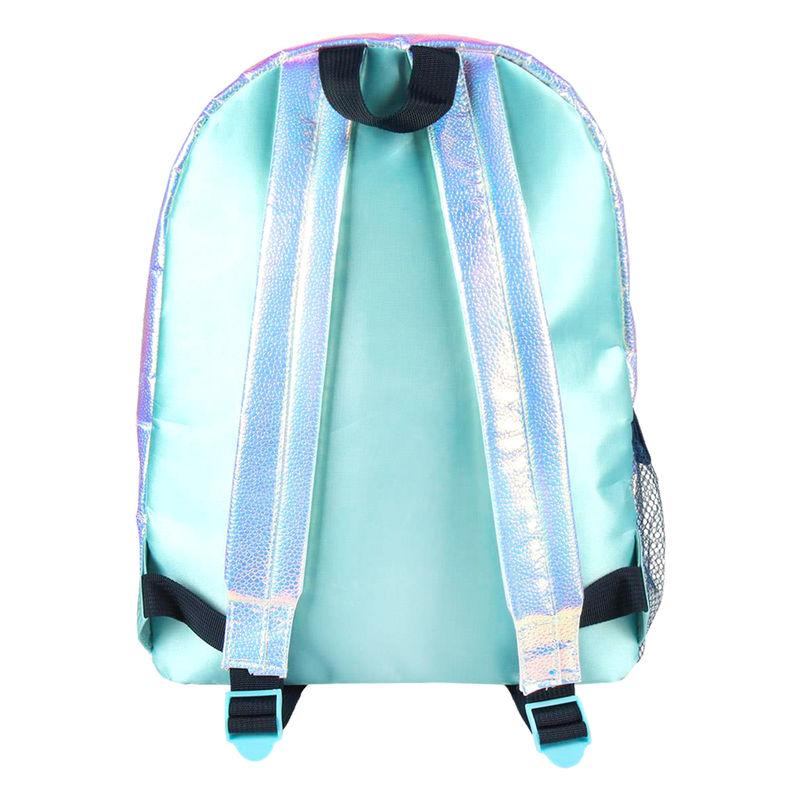 Disney Frozen 2 Elsa & Anna backpack 36cm