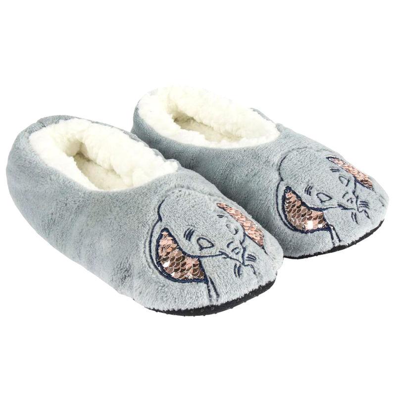 Disney Dumbo slippers