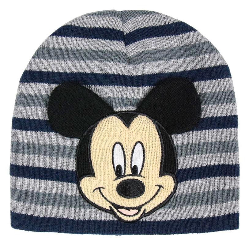 Disney Mickey premium hat