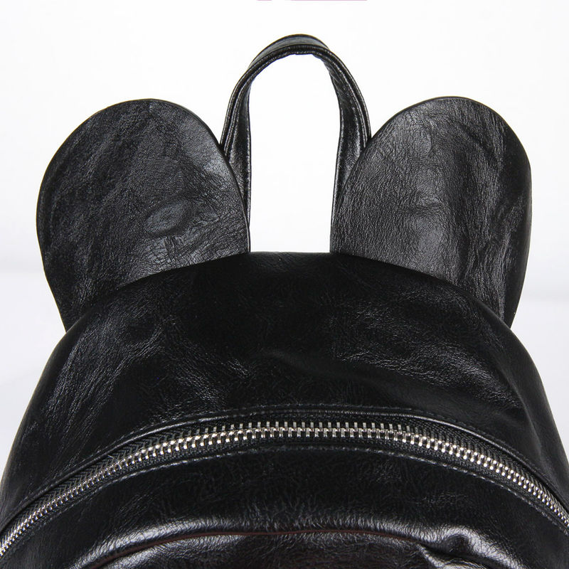 Disney Mickey backpack 40cm